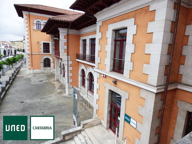 Uned Cantabria (@unedcantabria) | Twitter