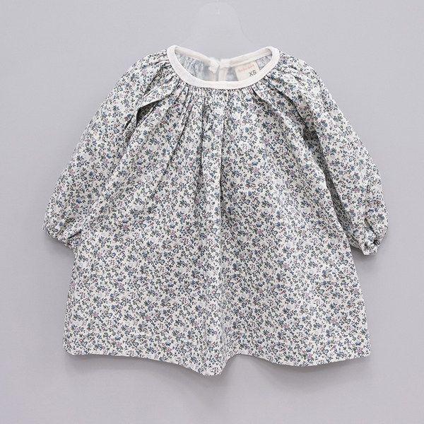 Bonbon Butik Bonbon Dress (2C)