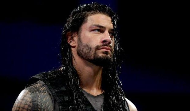 Plans for Roman Reigns return changed? - Wrestling News