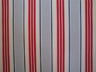 14 best stripes on curtains and blinds images on pinterest