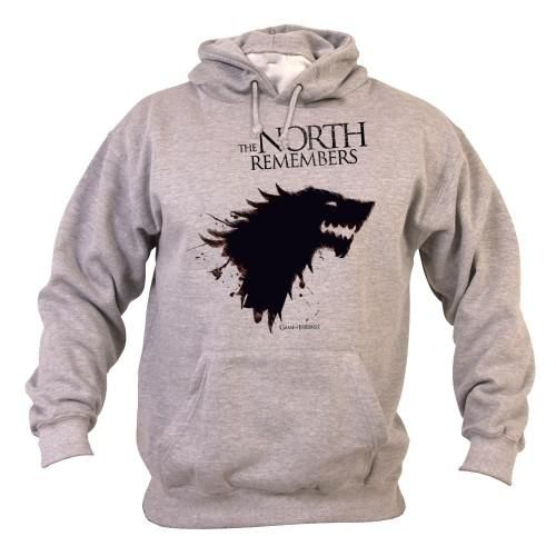 From the anticipated second season comes the Game of Thrones The North Remembers…
