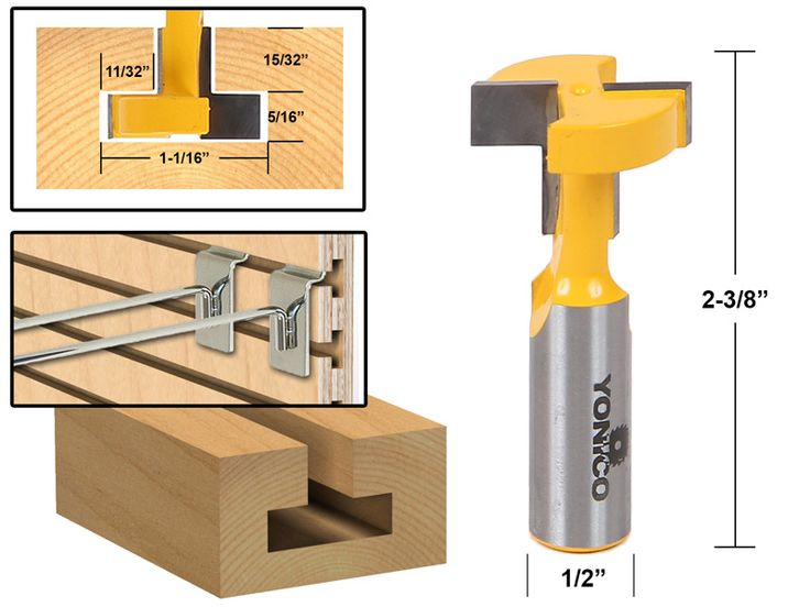 Best 20 Router Bits Ideas On Pinterest Router Projects