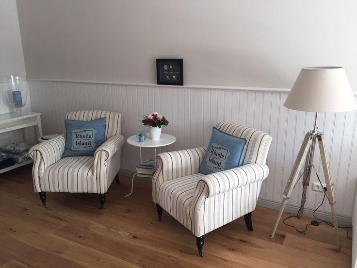 437 best Wohnungseinrichtung images on Pinterest Stairs, Live and - wandgestaltung landhausstil wohnzimmer