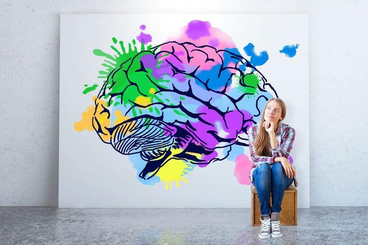📌 NeuroFit Training: Aprendiendo a sentirnos bien. NeuroFit Training (R) es un programa de entrenamiento...