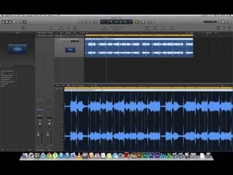 How to change tempo in pro tools 10