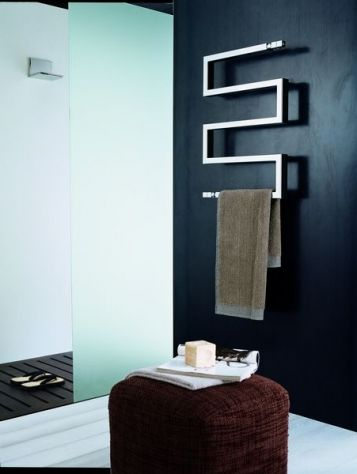 Best 20 s che serviette ideas on pinterest s che for Radiateur porte serviette salle de bain
