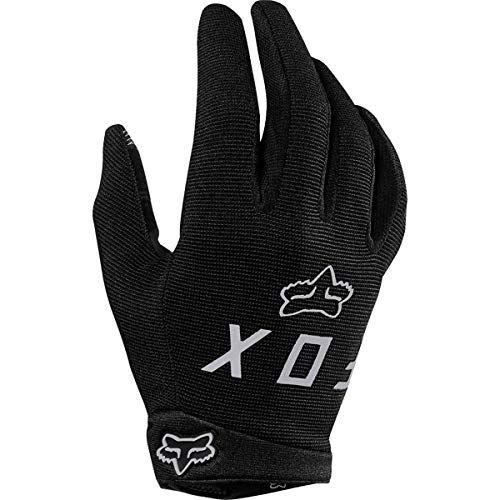 Fox Head Women S Ranger Gel Mountain Bike Gloves Womens Gloves