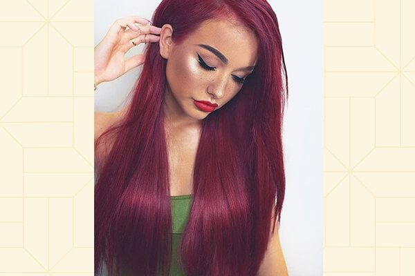 31+ Best hair color for olive skin ideas ideas in 2021