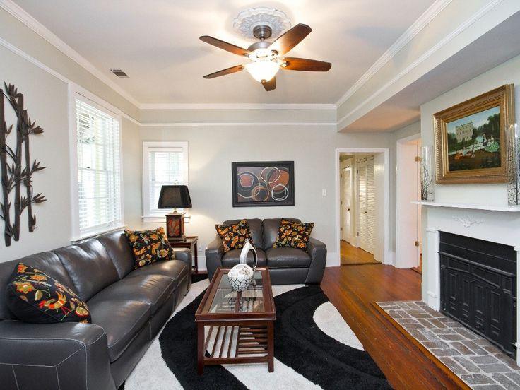 Savannah rental. $1100 week.
