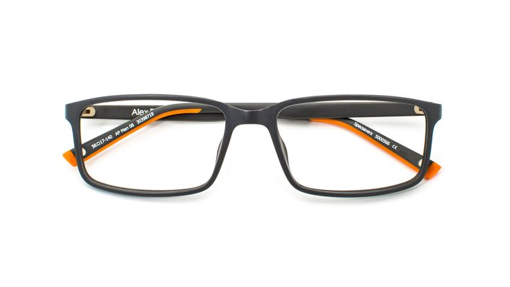 2 pairs complete from $369. Style code: 30398719 www.specsavers.co.nz