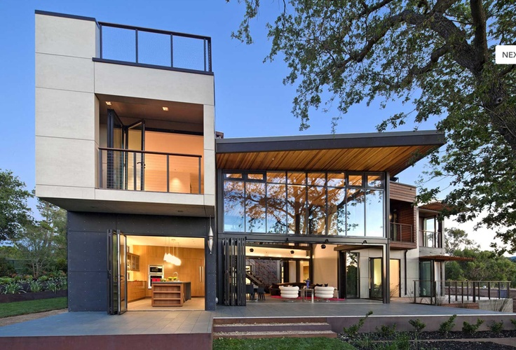 9 best architectural design cad images on pinterest for Architectural modular homes
