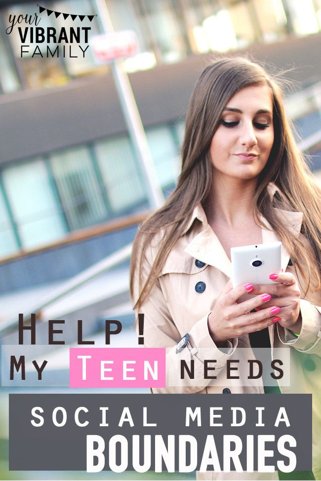 social harm can help us to Will social media help or hurt your college and career goals  then tell us: — do you think social media will help or hurt your college and career goals.