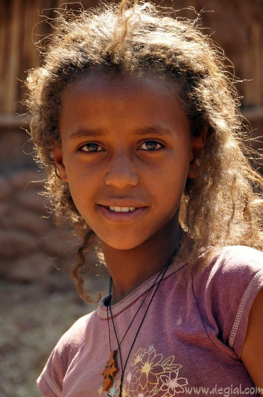 Ethiopian Negritos Negro Black Beauty Beautiful Afro Places To Visit Pinterest Beautiful