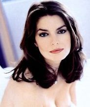 sela ward young - Buscar con Google