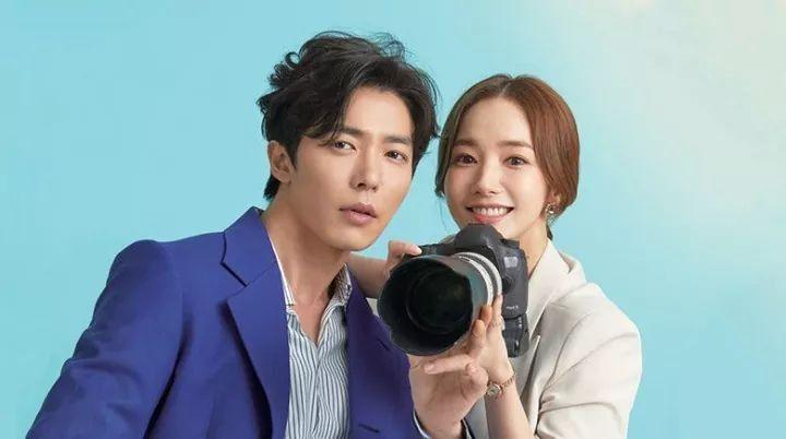 موقع تعليم اللغة الكورية من الدراما الكورية 2019 Private Life Park Min Young Korean Drama