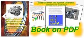 17 Best images about Automotive Training Books on ...