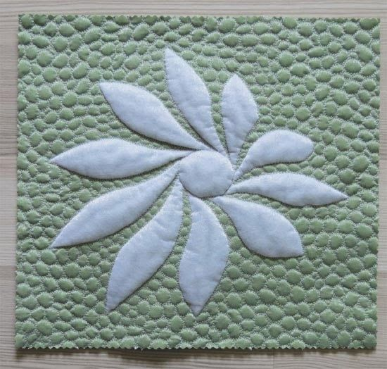 Best images about trapunto quilt on pinterest hand