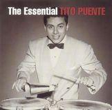 The Essential Tito Puente [CD]