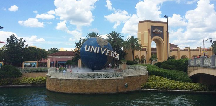 Our Top 5 Attractions On International Drive, Orlando