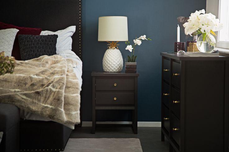 Furniturebox By Andrea