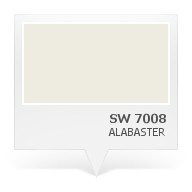 17 Best Images About Paint Colors Sherwin Williams On