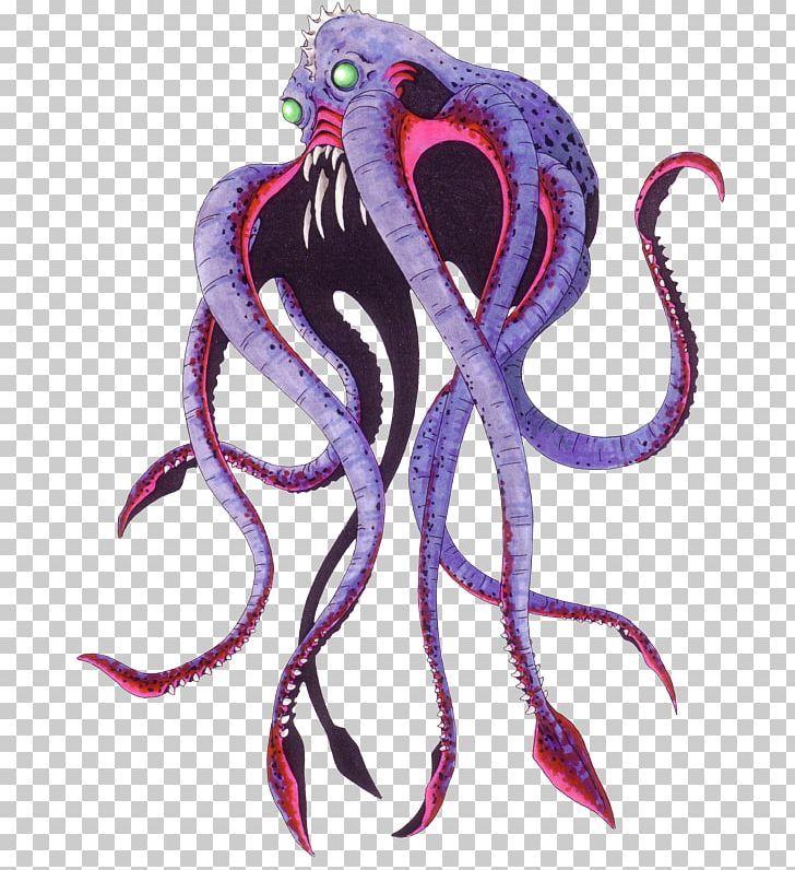 The Kraken Octopus Kraken In Comics Sea Monster Png Cartoon Cephalopod Comics Demon Fandom Sea Monsters Kraken Creepy Monster