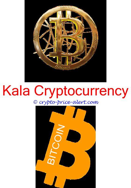 Anonymous Bitcoin Exchange Florida Reddit Nem Coin – DEPPO