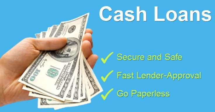 Emergency cash loans 24/7 australia photo 8