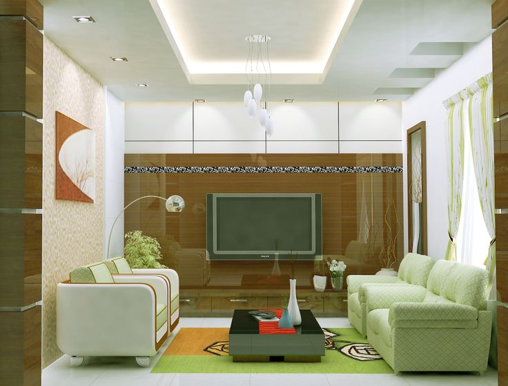 interior design websites for home - 1000+ images about Home Interior Design on Pinterest Home ...