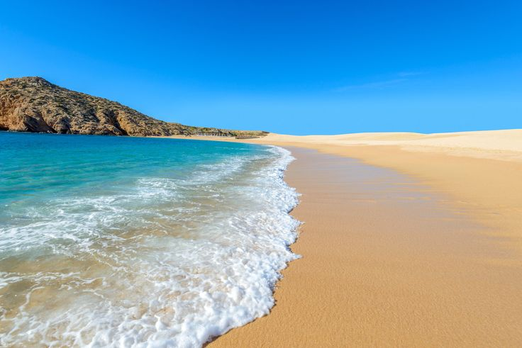 TOP BEACHES IN CABO: 1. Divorce Beach 2. Lover's Beach 3. EL Chileno Beach 4. Medano Beach 5. Palmilla Beach 6. Santa Maria Beach #_villapuravida #villapuravidacabos #cabovacation #mexicovacation
