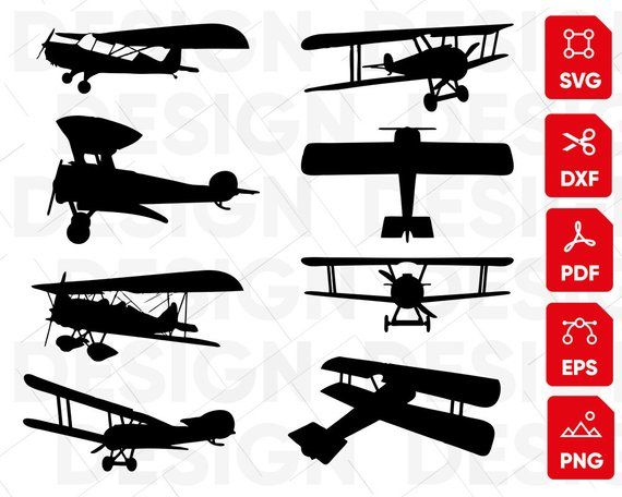 Sister SVG dxf Commercial Use Birthday svg Plane svg Clipart Airplane Birthday Airplane SVG Cut File png eps Sister Airplane svg