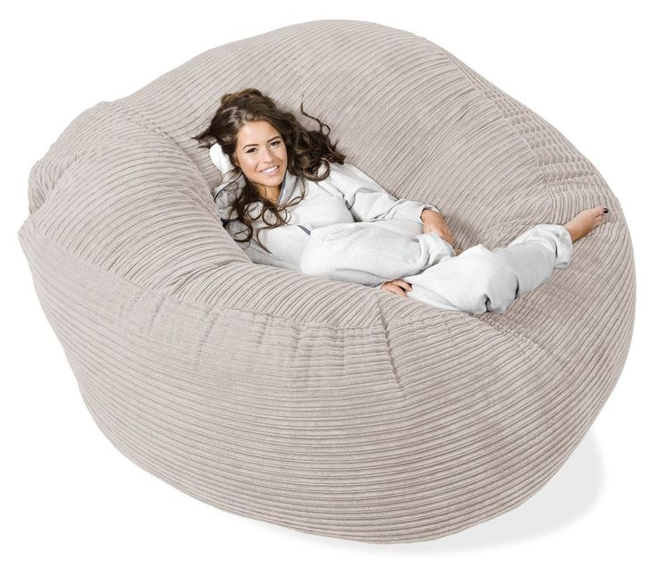 les 25 meilleures id es de la cat gorie gros pouf sur. Black Bedroom Furniture Sets. Home Design Ideas
