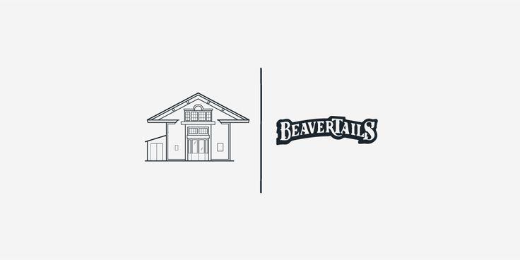 Beavertails, una de las cadenas de pastelería más importantes de Canadá y que no te puedes perder si visitas alguna de sus ciudades.