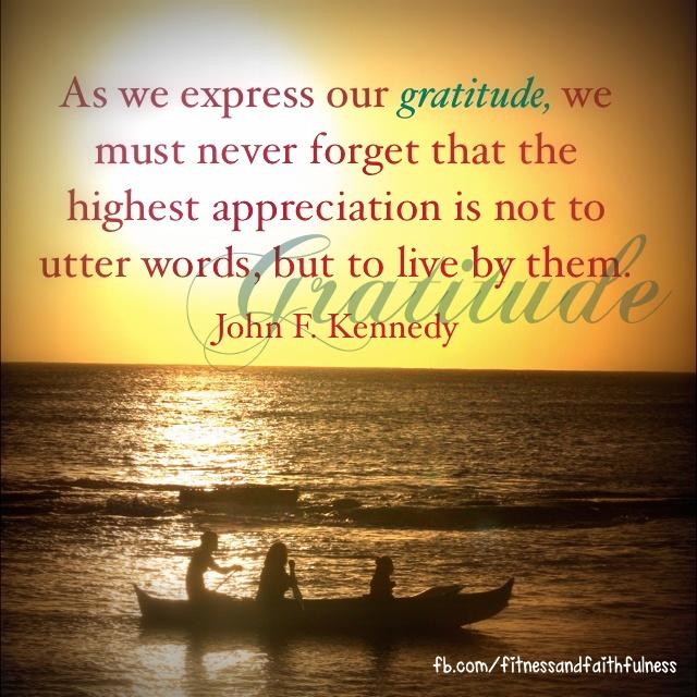 John F Kennedy Gratitude Quote: 160 Best Frases Images On Pinterest