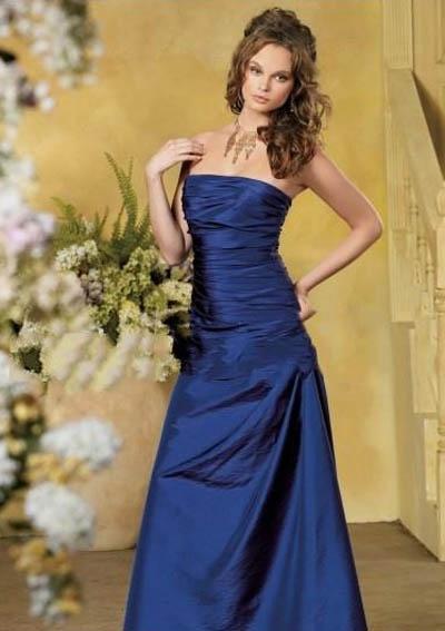 16 best Royal Blue Wedding Ideas images on Pinterest
