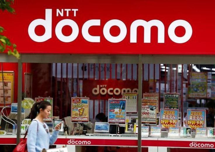 Tata Sons, DoCoMo to settle $1.17 billion legal dispute: Nikkei