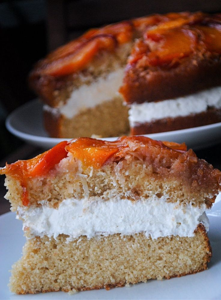 ... Cakes! on Pinterest | Upside down cakes, Pineapple upside down cake