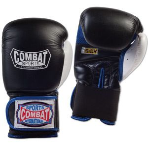 NJ FIGHT SHOP - Combat Sports Gel Super Bag Gloves, $59.95 (http://www.njfightshop.com/combat-sports-gel-super-bag-gloves/)