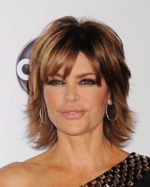 rinna hair how to style 67 best rinna hairstyle images on hair 8588