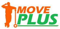 Move plus is professional man and a van service  provider company in Wakefield UK. They provide  their service at reasonable rate.