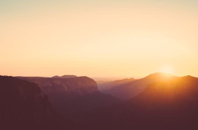 Why I Honor the Sabbath