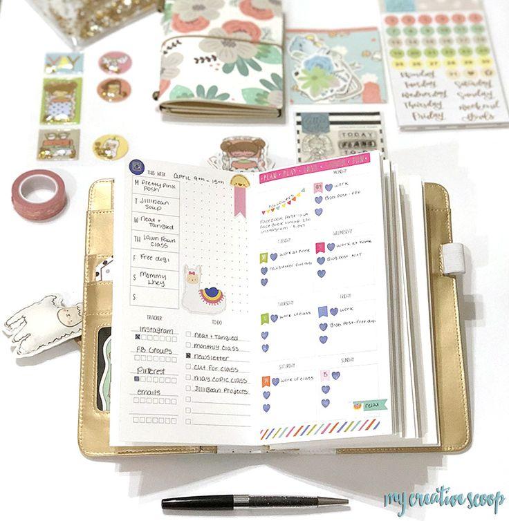 63 best planner bullet journal ideas images on pinterest planners bullet journal and notebooks. Black Bedroom Furniture Sets. Home Design Ideas