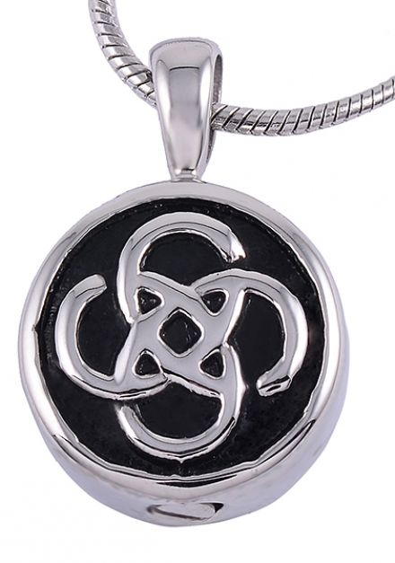 Ashes Jewellery Pendants | Urns UK  Buy Online Ashes Keepsake Jewellery Products on Urns UK. We have collections of Ashes Jewellery and Ashes #Jewellery #Pendants best quality at very affordable prices in #UK