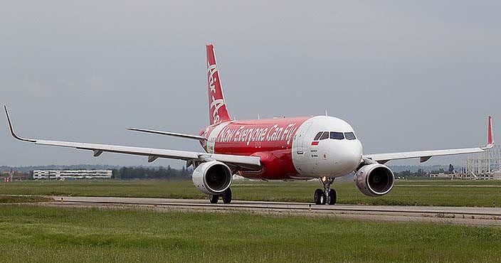 Kementerian Perhubungan (Kemenhub) mulai melakukan inspeksi terhadap pesawat Airbus A320 yang dioperasikan oleh maskapai penerbangan Indonesia