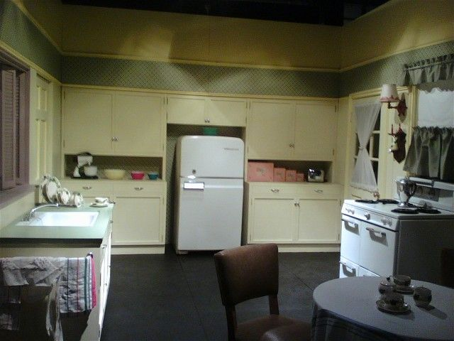 257 Best I Love Lucy Colorized Images On Pinterest Lucille Rhpinterest: I Love Lucy Home Decor At Home Improvement Advice