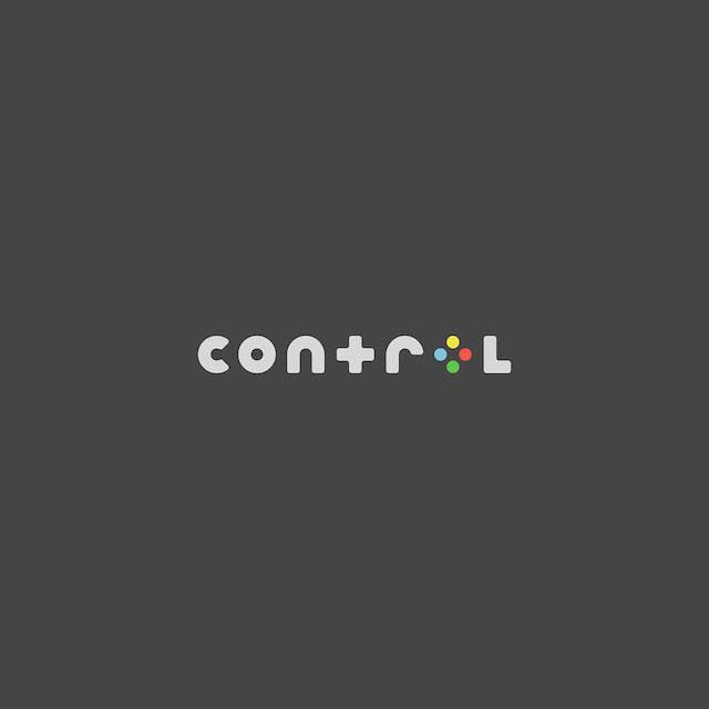 45 Clever Typographic Logos Of Common Words We Use Every Day