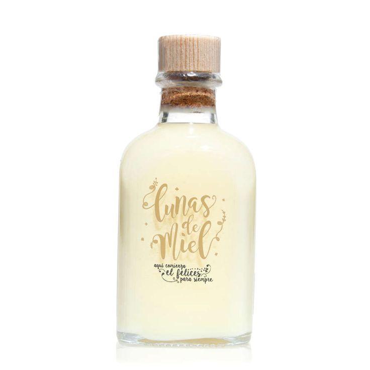 Las 25 mejores ideas sobre regalos de luna de miel en - Lunas de miel originales ...