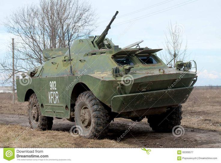apc-brdm-velikopolovetskoe-ukraine-march-ukrainian-kfor-65309577.jpg (1300×959)
