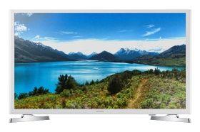 32 LED-TV Samsung UE32J4515AKXXE Smart - OBS FYNDVARA
