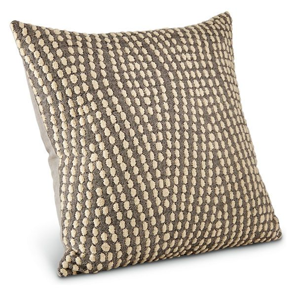 17 best images about contemporary modern and elegant for Room and board pillows